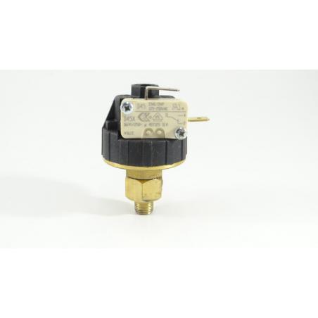 Pressostat  centrale vapeur RC500A Astoria 500980008