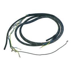 Cable vapeur pour centrale vapeur Astoria 500582528