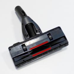 Brosse d'aspirateur 2 positions Lock system Rowenta SILENCE FORCE EXTREME RS-RT4308