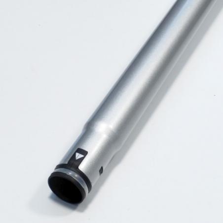 Tube télescopique aspirateur Rowenta Silence force RS-RT3421