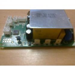 Carte electronique dolce gusto mini me KP120 krups MS-623478