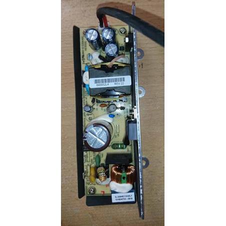 Carte électronique d'alimentation machine a biere Philips PERFECTDRAFT  996500044310 ou 996510069966