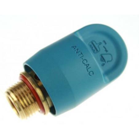 Bouchon de chaudière centrale vapeur calor CS-00132541