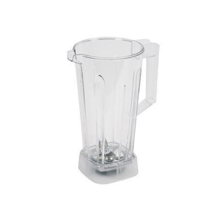 Bol blender pour Blender Moulinex Haute Vitesse Ultrablend MS-650670