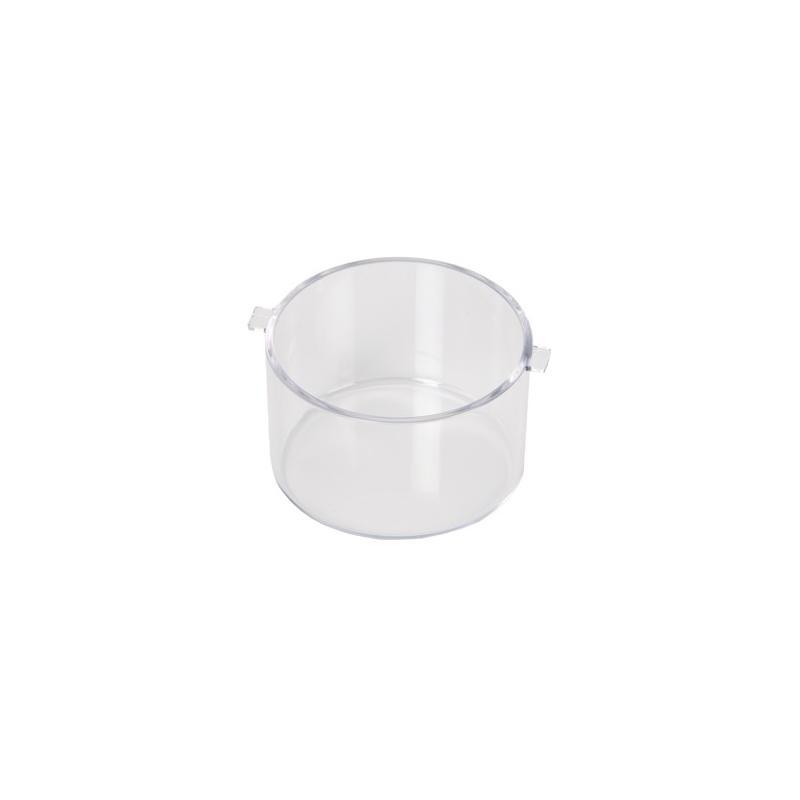 Bouchon couvercle bol Blender Moulinex Haute Vitesse Ultrablend MS-650671