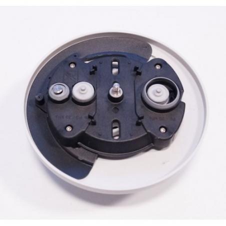 Module de commande gris pour WIKOOK Tefal SS-980874