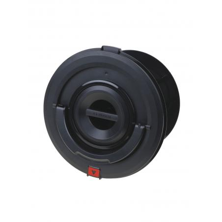 Filtre Cyclonique Bosch Siemens 00708278