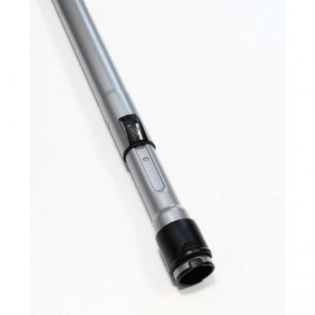 Tube téléscopique aspirateur BOSCH 00572634
