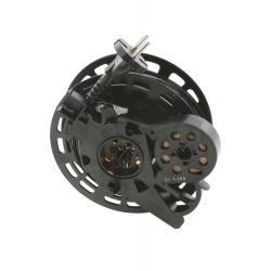 Enrouleur aspirateur Bosch 00656667