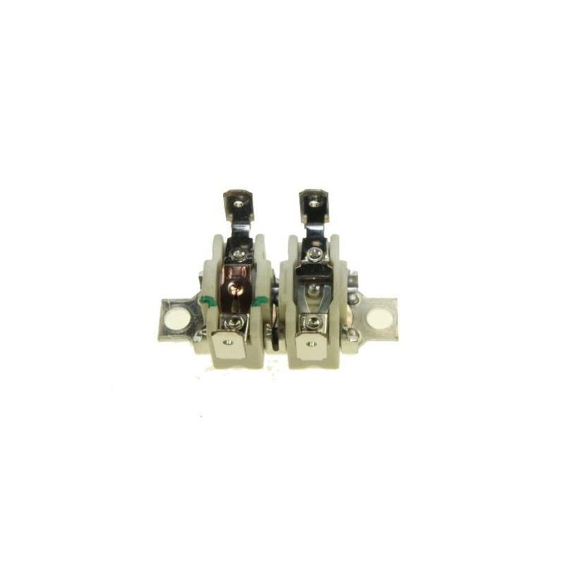 Thermostat chaudière centrale vapeur Astoria 500582516