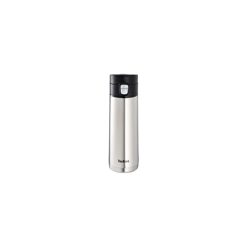 Bouteille thermos 0,43 L inox Tefal K2271514