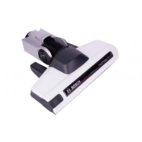 Electro-brosse apsirateur balai Bosch 00577592