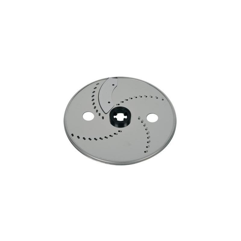 Disque à raper Gros C-H robot Companion Moulinex MS-0A21446