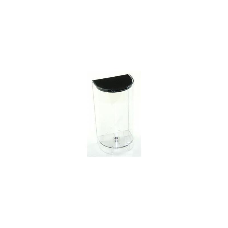 reservoir nespresso inissia XN100 krups MS-623608
