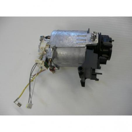 Résistance chauffe avec systeme percage Nespresso Krups INISSIA MS-623629