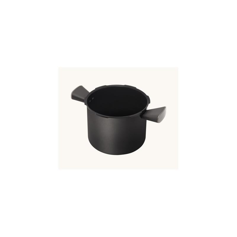 Cuve anti adhésive cookeo Moulinex XA605011