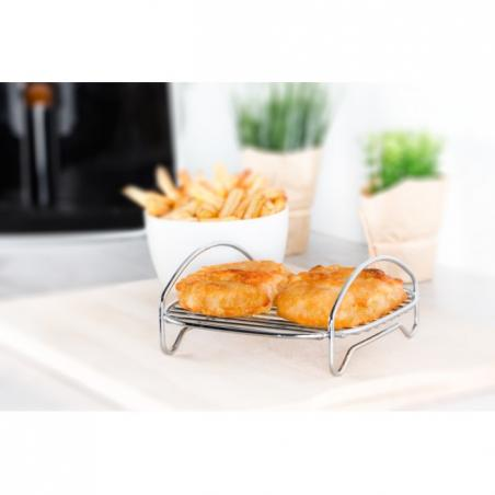 Grille cuisson pour friteuse Fry Delight TEFAL XA110070