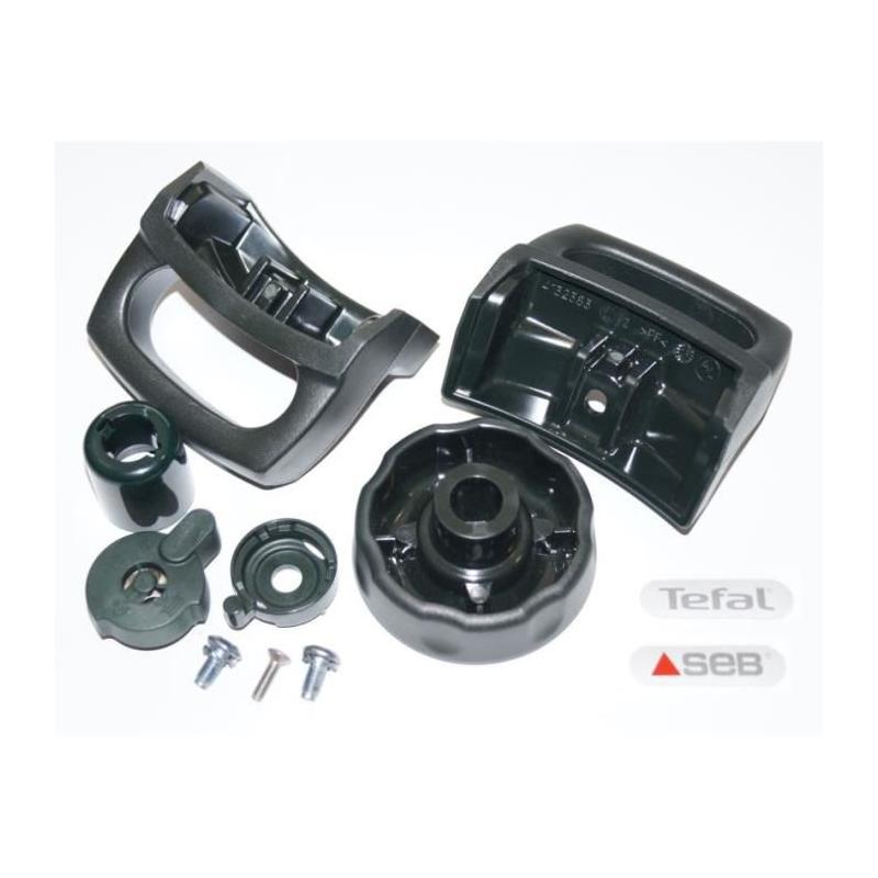 kit complet autocuiseur seb actua SS-980568 SS-980904 OU PAT980568