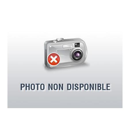 Interrupteur four Moulinex SS-986351ou PAT986351