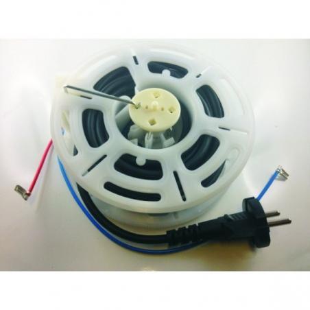 Enrouleur aspirateur rowenta RS-RT3695