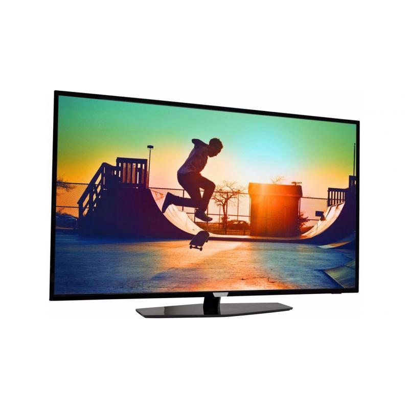 Téléviseur Philips 50PUS6162 TV LED UHD 126 cm
