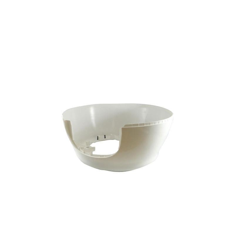 Corps inférieur cuiseur programmable Moulinex Cookeo USB ref : SS-993446