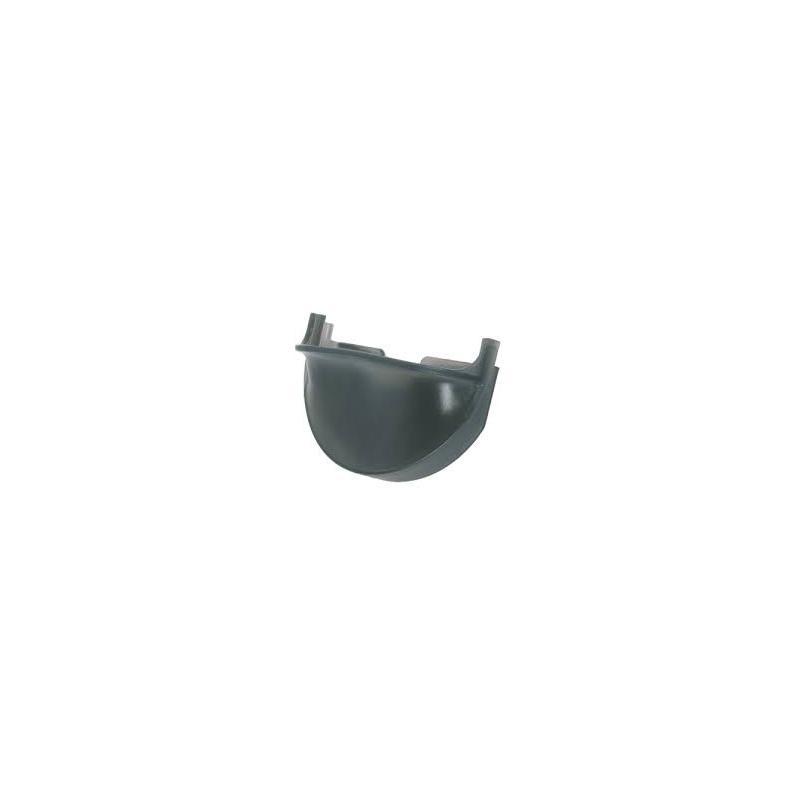 bac recuperation de condensation cuiseur cookeo moulinex ss 208072. Black Bedroom Furniture Sets. Home Design Ideas
