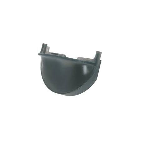 Bac recuperation de condensation cuiseur cookeo Moulinex SS-208072
