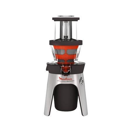 Vis pressage Centrifugeuses Infiny Press ZU5008 moulinex SS-1530000012