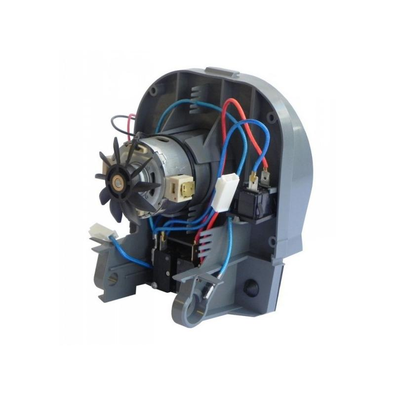 Moteur et ventilation complet seb actifry family SS-992265