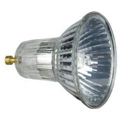 Ampoule Osram Halopar 16, GU10