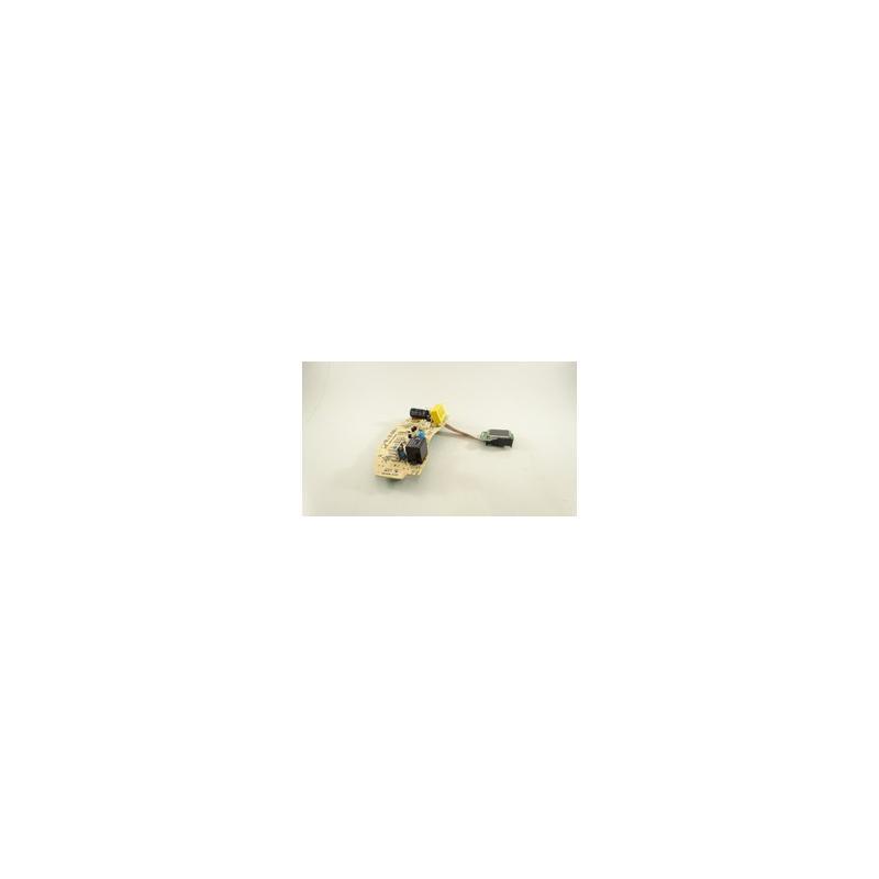 Platine de commande blender Riviera & Bar PR384A 500591597