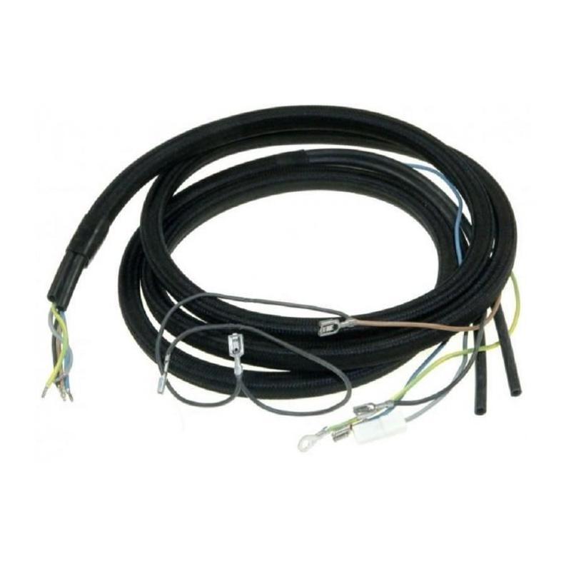 Cable vapeur centrale vapeur Astoria 500582901