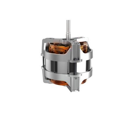Moteur robot culinaire Compact 3200 et 3200 XL Magimix 3230