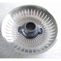 Filtre inox de presse-agrumes PPA620, PPA627 Riviera & Bar 500681045