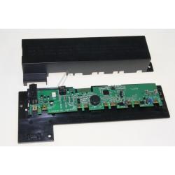 Carte électronique complete refrigerateur DOMETIC 2890347137