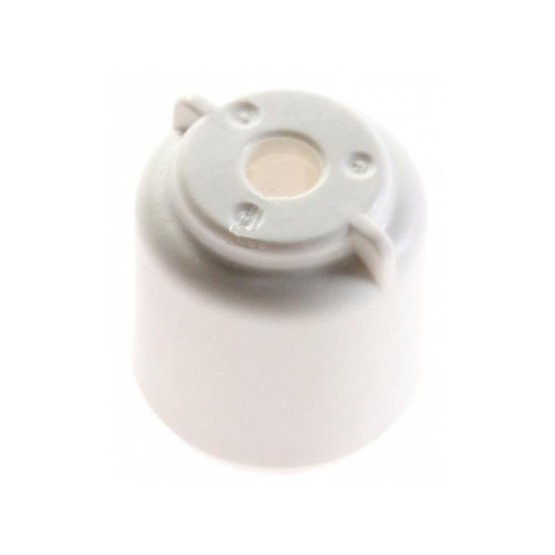 Arbre de transmission robot masterchef gourmet moulinex MS-0A13256