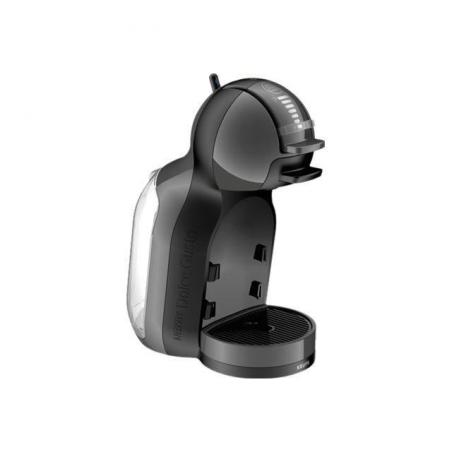 diffuseur complet cafetiere dolce gusto mini me KRUPS MS-624098
