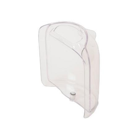 Réservoir d'eau Dolce Gusto Mini ME Krups MS-623472