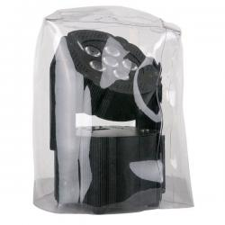 Protection Showtec Raincover pour EventLITE 44001