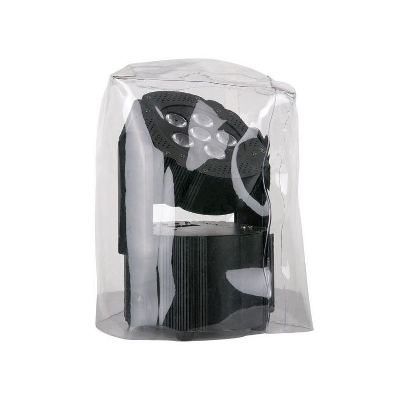 Protection Showtec Raincover pour EventLITE 44001