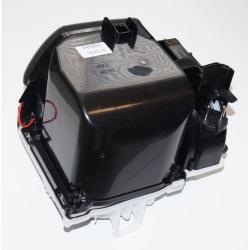 carter moteur + enrouleur sans moteur aspirateur rowenta RS-RT2910