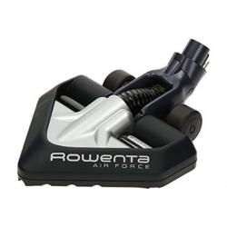 Electrobrosse 24 V aspirateur air force extreme rowenta RS-RH4946 ou RS-RH5973