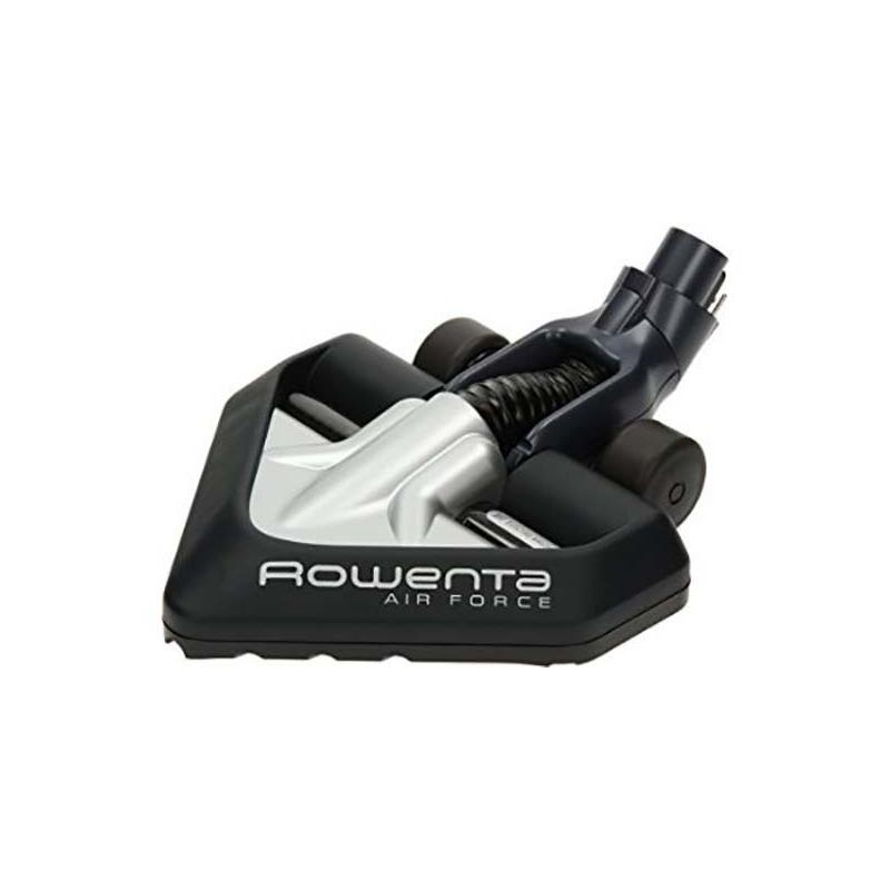 Electrobrosse 24 V aspirateur air force extreme rowenta RS-RH4946