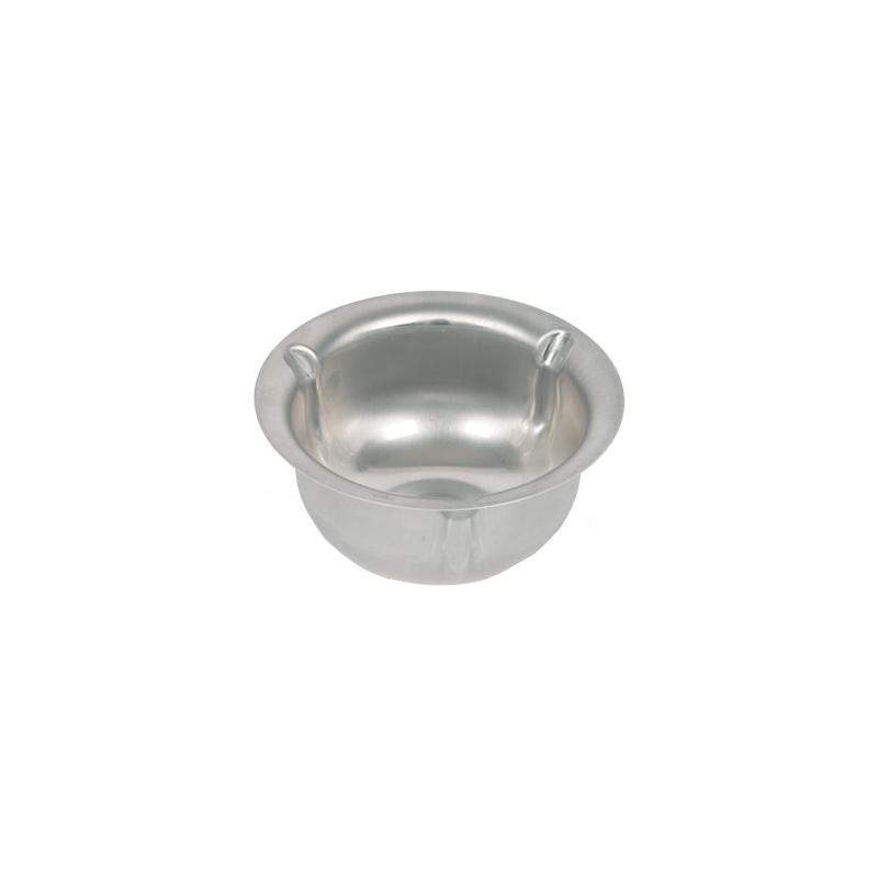 Bac Récupérateur de Graisse Amovible pour Barbecue Aromati-Q 3 en 1 Tefal TS-01028900
