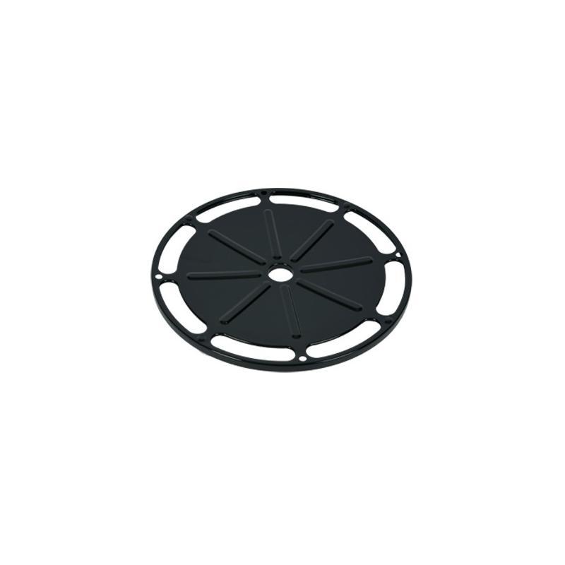 Réflecteur / Four pour Barbecue Aromati-Q 3 en 1 Tefal TS-01029000