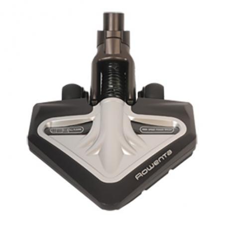 Electrobrosse 24 V aspirateur air force extreme rowenta RS-RH5333 ou RS-RH5973