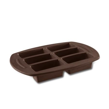 Moule silicone cake pour cuiseur Cake Factory Tefal TS-01042830