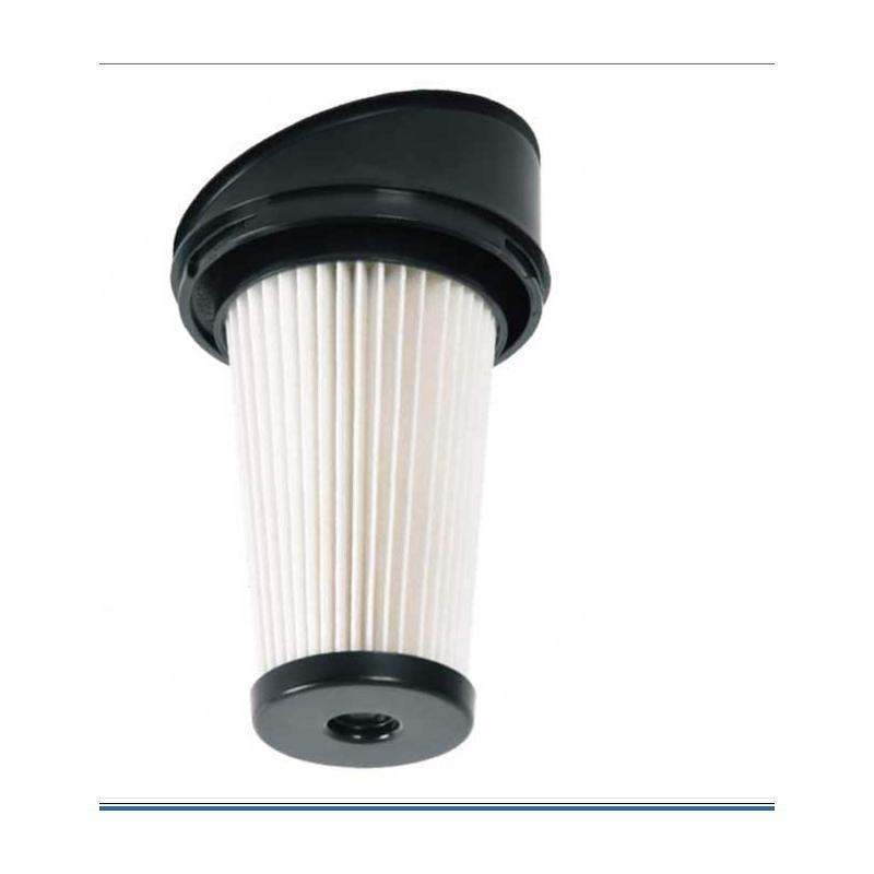 Filtre lavable pour aspirateur Balai Moulinex ZR005201