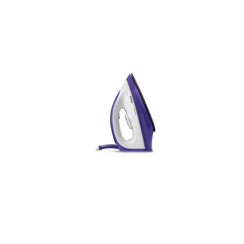 Fer a vapeur complet bleu systeme vapeur Fasteo Calor FS-9100023531